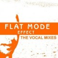 Purchase Flat Mode MP3