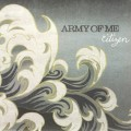 Purchase Army Of Me MP3