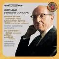 Purchase Igor Stravinsky MP3