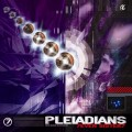 Purchase Pleiadians MP3