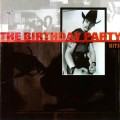 Purchase The Birthday Party MP3
