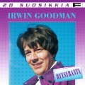 Purchase Irwin Goodman MP3