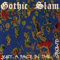 Purchase Gothic Slam MP3
