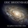 Purchase Eric Bridenbaker MP3