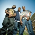 Purchase Shop Boyz MP3