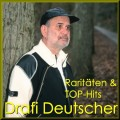 Purchase Drafi Deutscher MP3