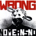 Purchase Nomeansno MP3