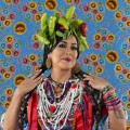 Purchase Lila Downs MP3