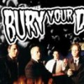 Purchase Bury Your Dead MP3