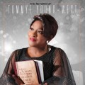 Purchase Tommye Young-West MP3