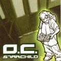Purchase O.C. MP3