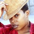 Purchase Kisha Griffin MP3
