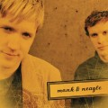 Purchase Monk & Neagle MP3