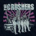 Purchase The Crushers MP3