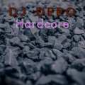 Purchase Dj Dero MP3