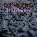 Purchase Dj Dero MP3