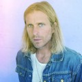 Purchase AWOLNATION MP3
