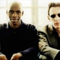 Purchase Lighthouse Family MP3