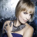 Purchase Sophie Milman MP3