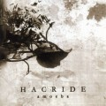 Purchase Hacride MP3