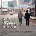 Purchase Eric Brace & Peter Cooper MP3