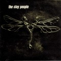 Purchase The Clay People MP3