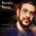 Purchase Renato Russo MP3