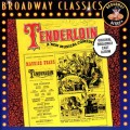 Purchase Tenderloin MP3