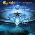 Purchase Myriads MP3