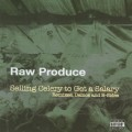 Purchase Raw Produce MP3