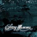 Purchase Sorry Mamma MP3