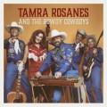 Purchase Tamra Rosanes MP3