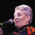 Purchase Chavela Vargas MP3