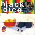 Purchase Black Dice MP3