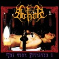 Purchase Abhor MP3