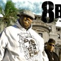 Purchase 8Ball & E.D.I. MP3