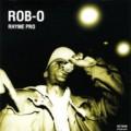 Purchase Rob-O MP3