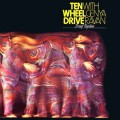 Purchase Ten Wheel Drive MP3
