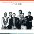 Purchase Spyro Gyra MP3