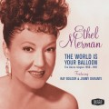 Purchase Ethel Merman MP3