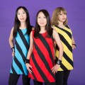 Purchase Shonen Knife MP3
