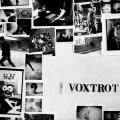Purchase Voxtrot MP3