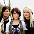 Purchase BarlowGirl MP3