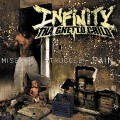 Purchase Infinity The Ghetto Child MP3