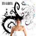 Purchase Eva Garcia MP3
