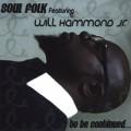 Purchase Soul Folk Featuring Will Hammond Jr. MP3