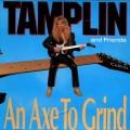 Purchase Ken Tamplin MP3