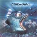 Purchase Melicia MP3