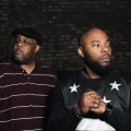 Purchase Blackalicious MP3