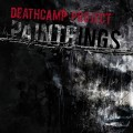 Purchase Deathcamp Project MP3